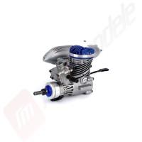 Motor termic pe benzina pentru aeromodele Evolution Engines 10GX 10cc
