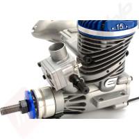 Motor pe benzina pentru aeromodele Evolution 15GX 15 cc