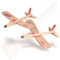 Pachet doua planoare Jetfire