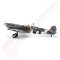 aeromodel-hangar9-spitfire