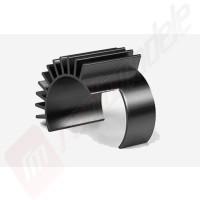 Radiator motor pentru automodel TAMIYA: TT-01
