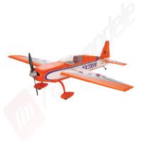 Aeromodel ParkZone EXTRA 300 BNF