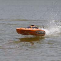 Navomodel ProBoat Zelos 48