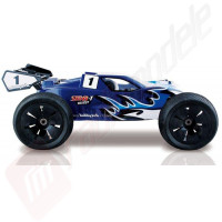 Automodel off-road Hobbytech STR-8 T2 TRUGGY RTR