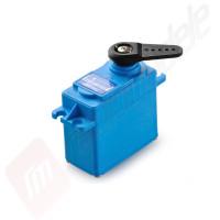 Servo digital, angrenaje metalice, waterproof, 12Kg/cm, 0.2sec - HITEC HS-5646WP