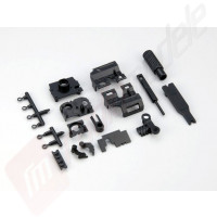 Set accesorii sasiu pentru automodel Kyosho Mini-Z MR03