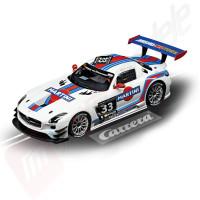 Circuit slotcars Carrera Digital 1/24 Race of Victory, telecomenzi wireless +