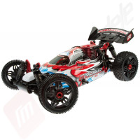 ROBITRONIC Protos 1/8 Buggy RTR