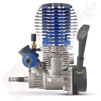 Motor termic (nitro) TRAXXAS TRX 3.3 Racing Engine