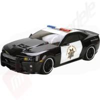 NOU!!! Automodel Vaterra Chevrolet Camaro CHP ZL1 V100-S 1:10 4WD RTR Spektrum DX2E inclus!