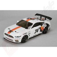 Automodel Ford Mustang K&N GT V100 Drift 1:10 4WD RTR