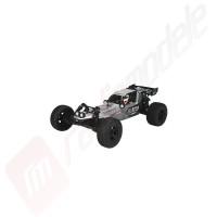 Automodel VATERRA Vaterra Glamis Buggy 1:8 Brushless RTR Li-PO si radio Spektrum DX2E inclus!