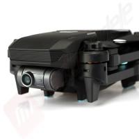 Drona Yuneec Mantis G - revolutie in filmarea aeriana - 33 minute timp de zbor, 72Km/h viteza maxima!