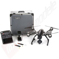 drona-yunnec-q500-t
