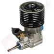 Motor termic automodele:NOVAROSSI Top ELITE-5 OffRoad 3.5cc (5K)