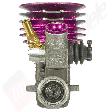 Motor termic automodele: NOVAROSSI VIR-TUS.12