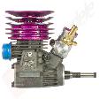 Motor termic pentru automodele on-road: Novarossi VIR-TUS.12, model 2014