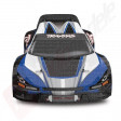 Automodel brushless on-road TRAXXAS RALLY VXL 1/10