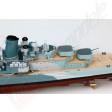 Navomodel GRAUPNER HMS Belfast