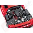 Macheta premium automobil Enzo Ferrari, scara 1:12