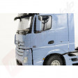 Kit autocamion 1:14 RC Tamiya MERCEDES BENZ Actros 1851 Giga Space