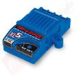 Regulator turatie XL 5 waterproof pentru motoare cu perii, automodele TRAXXAS 1/10
