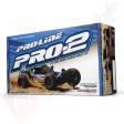 Kit automodel offroad de competitie Pro-Line PRO-2 2WD 1:10 Short Course Buggy