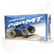 Kit masinuta teleghidata pentru competitii: Pro-Line PRO-MT 2WD 1:10 Monster Truck Kit