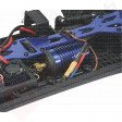 Automodel electric 4x4 CARSON 1:10 FY10 Truggy Destroyer Line BL 2.4 GHz 100% RTR
