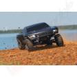 Automodel TRAXXAS Ford F-150 SVT Raptor cu On-Board Audio , 2.4GHz TQi, WATERPROOF, acumulator si incarcator 12v incluse!