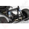 Amortizoare Pro-Spec (Front) Pentru Automodele SC