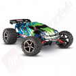 Automodel electric off-road 4x4 TRAXXAS E-REVO 1/16 - motor cu perii