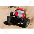 Automodel de tip rock crawler Axial AX10 Ridgecrest RTC 1/10th Scale Electric 4WD - RTR