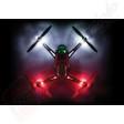 Drona TRAXXAS ATON - asistentul video personal