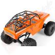 Automodel de tip rock crawler Axial AX10 Deadbolt 1/10th Scale Electric 4WD - RTR