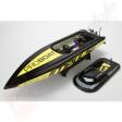 ProBoat Impulse 31 Deep-V, 80Km/h!