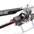 blade-270-cfx-bnf