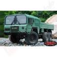 RC4WD Beast II 6x6