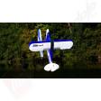 Aeromodel e-Flite Carbon-Z Cub BNF Basic