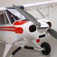 Aeromodel E-Flite Super Cub 25e ARF