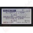 Radiocomanda Futaba 14SG 2.4Ghz 14 canale