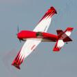 Aeromodel Hangar 9 Extra 330SC 60e ARF