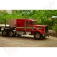 Kit constructie autocamion teleghidat TAMIYA 1:14 RC US Truck King Hauler