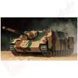 Tanc Radiocomandat Tamiya Jagdpanzer IV/70 (V) Lang - Full Option Kit, Scara 1:16
