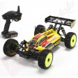 Losi 8IGHT-E 4x4 Electric Buggy 1/8 RTR cu AVC