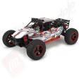 Losi Desert Buggy XL: masinuta teleghidata pe benzina, 1/5 4x4 RTR