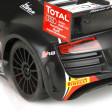 Automodel Audi R8 LMS Ultra FIA-GT3 Losi 1/6 Brushless 4x4 RTR