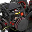 Automodel off-road pe benzina 4x4 Losi K&N DBXL Buggy RTR 1/5