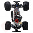Automodel Automodel Losi LST XXL Monster Truck RTR 1/8