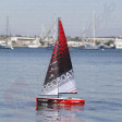 navomodel-proboat-ragazza-1-meter-sailboat